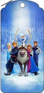 Frozen-Disney-Uma-Aventura-Congelante-9-142x300