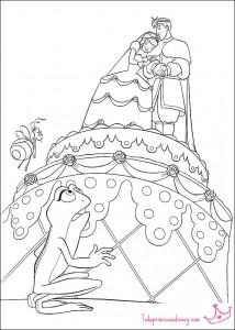 princess-frog-52