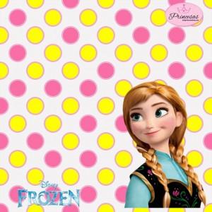 Anna-Frozeni-1024x1024
