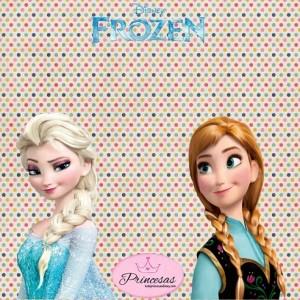 Elsa-y-Anna--1024x1024