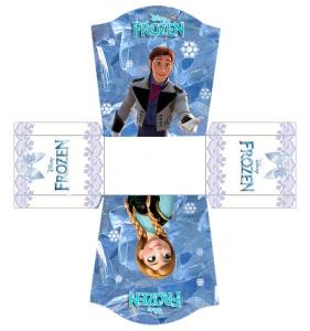 cachepot-parea-guloseimas-frozen-281x300