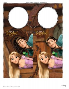 Disney Printables _ Disney Print It! _ Disney Create UK-page-001