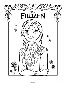 frozen-activity-anna-closeup-colouring-page-page-001