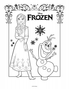 frozen-activity-anna-olaf-colouring-page-page-001