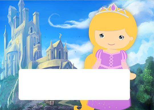 princesa5