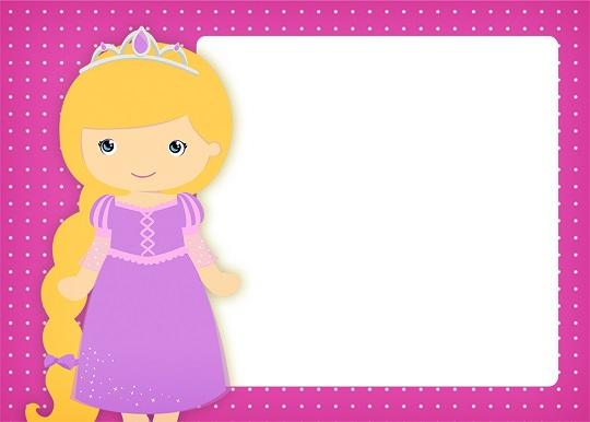 princesa8