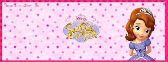 Sofia Portada