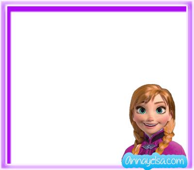 Tarjeta Anna 2