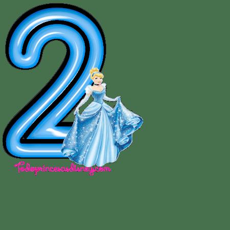Cinderella2