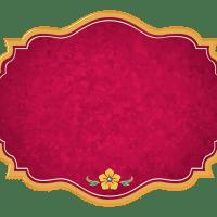 Imágenes de Elena de Avalor Cetro y Corona de Princesa
