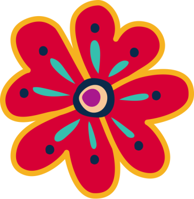 stickers elena de avalor decoracion imagenes