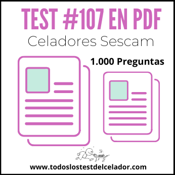 TEST107