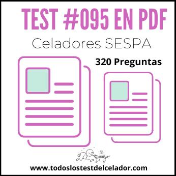TEST095