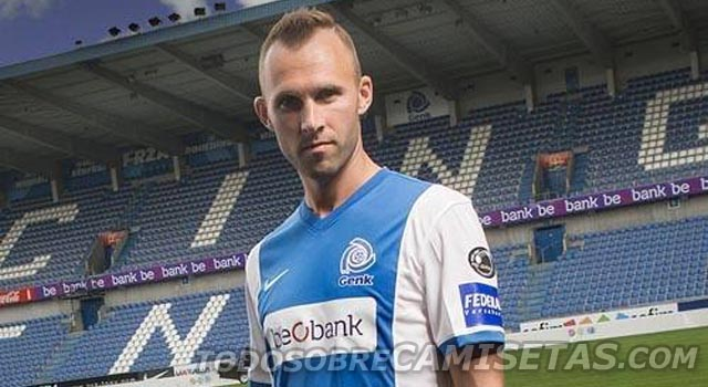 Oct 03, 2021· all the football fixtures, latest results & live scores for all leagues and competitions on bbc sport, including the premier league, championship, scottish premiership & more. KRC Genk Nike kits 2014/2015 - Todo Sobre Camisetas