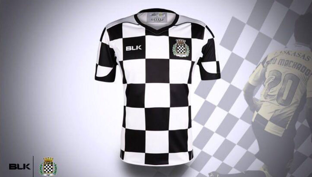 Click to read which new jersey banks are the most worthwhile for you to bank with, based on their different features and benefits. Camisola 1 BLK do Boavista 2017-18 - Todo Sobre Camisetas