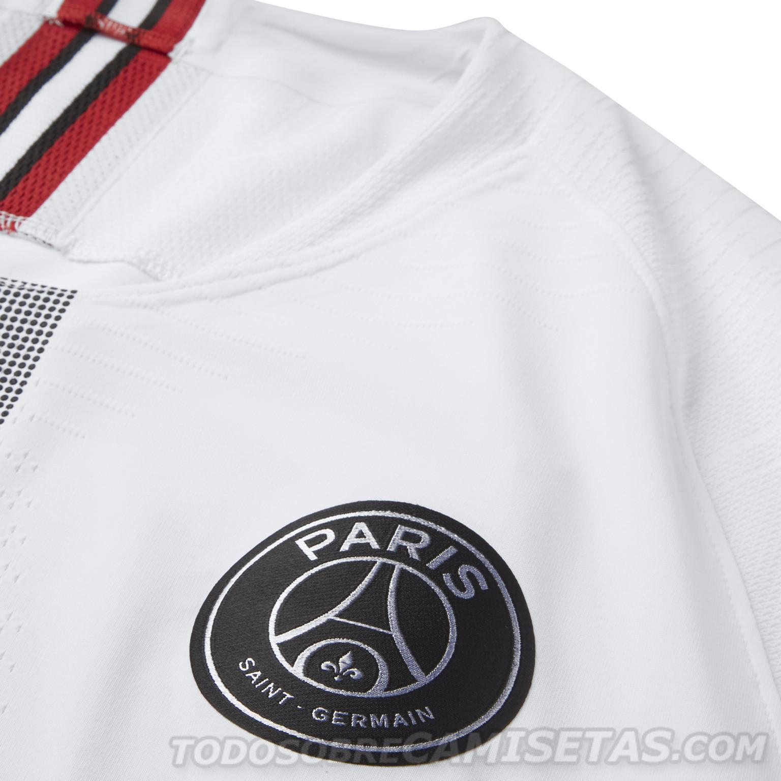 اشك به طوال الوقت مولد كهرباء venta camiseta psg air jordan