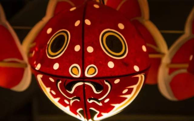 neputa festival hirosaki aomori