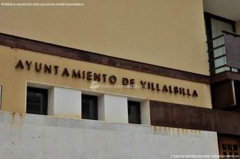 Foto Ayuntamiento de Villalbilla 3