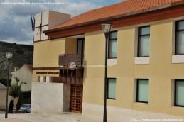 Foto Ayuntamiento de Villalbilla 7