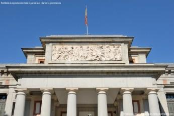 Foto Museo del Prado 60