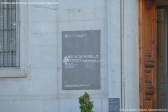 Foto Museo del Prado 84