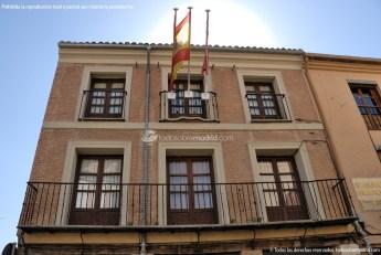 Foto Casa de la Juventud de Alcalá de Henares 3