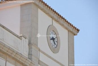 Foto Ayuntamiento de Colmenar Viejo 7