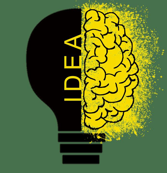 Cuidado con el plagio académico en el desarrollo de tu Tesis de Grado