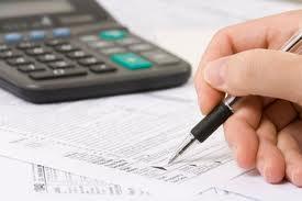 Ideas de temas para tesis de contabilidad 2018