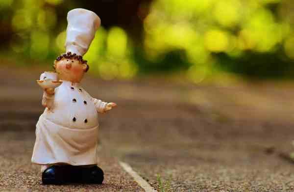 Ideas para temas de tesis de gastronomía 2019