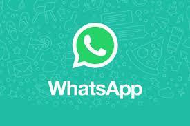 Ideas de temas para tesis de educación 2020 - Whatsapp