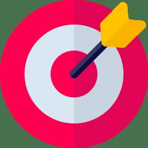 objetivos generales y específicos de tesis