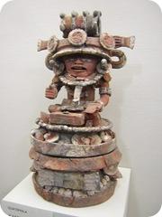 Diciembre Del 2012 Fin Del Mundo Según Los Antepasados Mayas. (2/3)