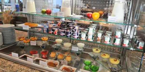 Restaurante Altos del Arapey