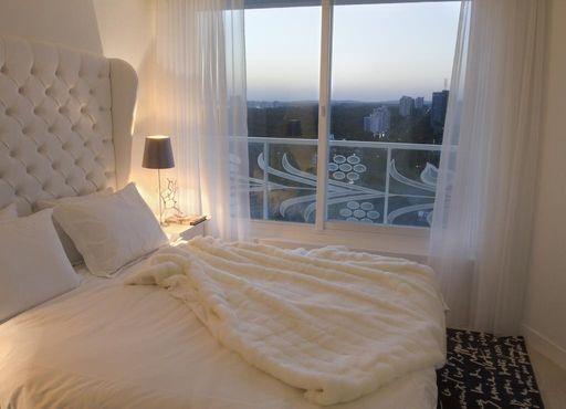 Yoo-Apartamento-Rental-Club-11