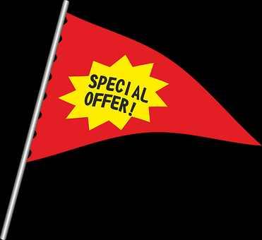 special-oferta_copiar