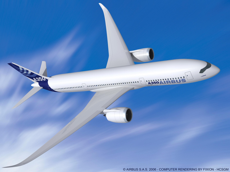 aviones-despegando-7820