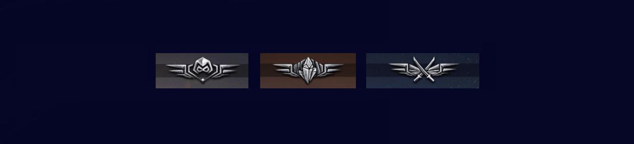 Conjuntos de Mod Sets