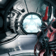 Warframe Advanced Guides EN