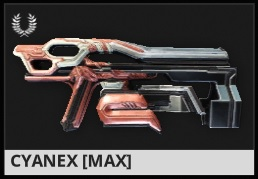 Cyanex