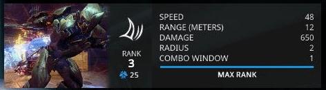 Rhino Prime Ability 1 Rhinocharge EN