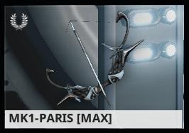 MK1-Paris ES