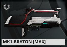 Mk1-Braton ES