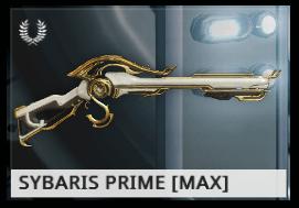Sybaris Prime Es