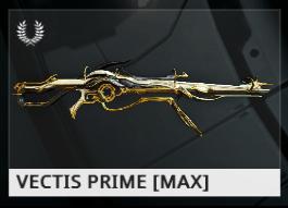 Vectis Prime EN