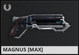 Magnus EN