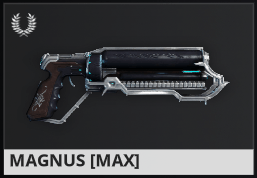 Magnus ES