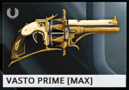 Vasto Prime EN