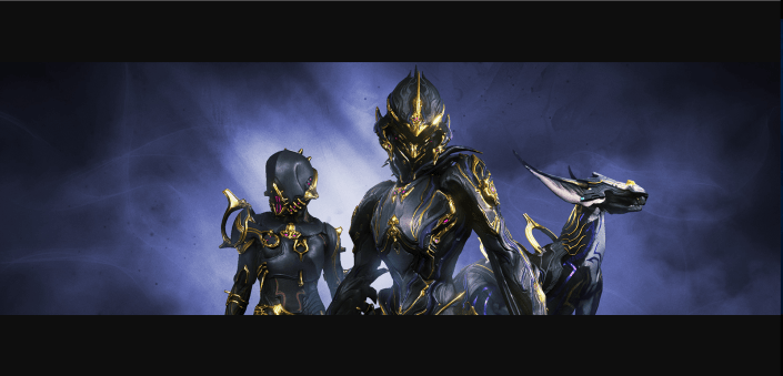 Prime Access Zephyr Prime ES