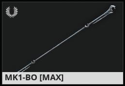 MK1-Bo EN
